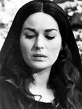 Barabbas, Silvana Mangano, 1962 Photo