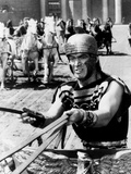 Ben-Hur, Stephen Boyd, 1959 Photo