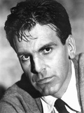 Return from the Ashes, Maximilian Schell, 1965 Foto