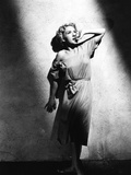 Guilty of Treason, Bonita Granville, 1950 Photo
