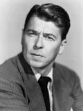 Bedtime for Bonzo, Ronald Reagan, 1951 Photo