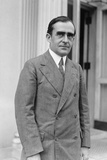 Dr. Cary Grayson Was White House Physician to President Woodrow Wilson Photo