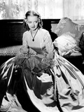 The Old Maid, Bette Davis, 1939 Photo