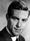 I Passed for White, James Franciscus, 1960 Photo