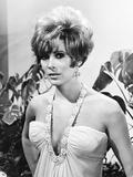 Banning, Jill St. John, 1967 Photo