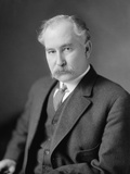 Albert B. Fall, Secretary of the Interior for President Warren Harding Photo