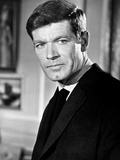 Assignment K, Stephen Boyd, 1968 Photo
