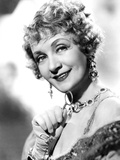 Becky Sharp, Billie Burke, 1935 Photo