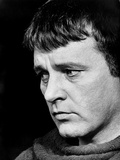Becket, Richard Burton, 1964 Photo