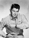 Hellcats of the Navy, Ronald Reagan, 1957 Photo