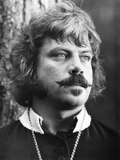 The Devils, Oliver Reed, 1971 Photo