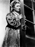 The Diary of a Chambermaid, Judith Anderson, 1946 Photo