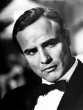 A Countess from Hong Kong, Marlon Brando, 1967 Photo