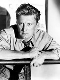 Detective Story, Kirk Douglas, 1951 Photo