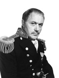 The Buccaneer, Charles Boyer, 1958 Photo