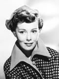 The Iron Mistress, Phyllis Kirk, 1952 Photo