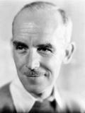 Billion Dollar Scandal, James Gleason, 1933 Photo