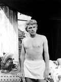 Alexander the Great, Richard Burton, 1956 Photo
