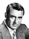 I Was a Male War Bride, Cary Grant, 1949 Photo