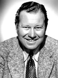 You Belong to Me, Edgar Buchanan, 1941 Photo