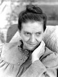 So Dear to My Heart, Beulah Bondi, 1948 Photo
