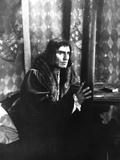 Richard Iii, Laurence Olivier, 1955 Photo