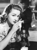 Youth Runs Wild, Bonita Granville, 1944 Photo