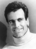 Counterpoint, Maximilian Schell, 1967 Photo