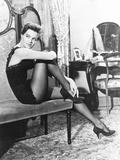 Rio Bravo, Angie Dickinson, 1959 Photo