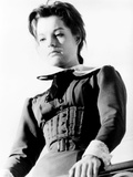 Madchen in Uniform, Romy Schneider, 1958 Photo