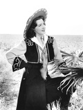 Rio Rita, Kathryn Grayson, 1942 Photo