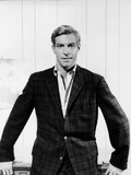 Youngblood Hawke, James Franciscus, 1964 Photo