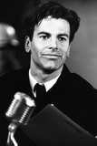 Judgment at Nuremberg, Maximilian Schell, 1961 Photo