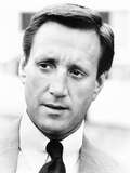 The Outside Man, Roy Scheider, 1972 Foto