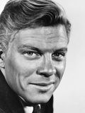 Red Planet Mars, Peter Graves, 1952 Photo
