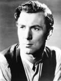 The Stars Look Down, Michael Redgrave, 1940 Photo