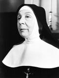 The Nun's Story, Edith Evans, 1959 Photo