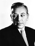Johnny Allegro, George Raft, 1949 Photo