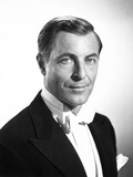 Everybody Does It, John Hoyt, 1949 Photo