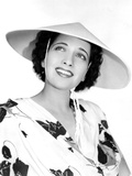 Another Dawn, Kay Francis, 1937 Photo