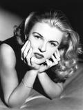A Stolen Life, Peggy Knudsen, 1946 Photo