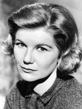 By Love Possessed, Barbara Bel Geddes, 1961 Photo