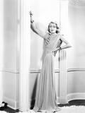Topper, Constance Bennett, 1937 Photo