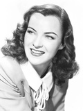 Hail the Conquering Hero, Ella Raines, 1944 Photo