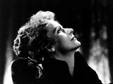 Conquest, Greta Garbo, 1937 Photographie