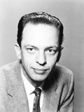 No Time for Sargeants, Don Knotts, 1958 Photo