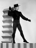 Billy Rose's Jumbo, (AKA Jumbo), Stephen Boyd, 1962 Photo