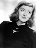 A Stolen Life, Bette Davis, 1946 Photo