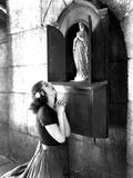 Torrent, Greta Garbo, 1926 Photo