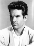All Fall Down, Warren Beatty, 1962 Photo